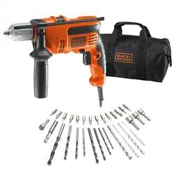 Black and Decker - 710W    32     - KR714S32