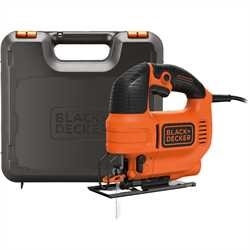 Black and Decker - 520W       - KS701PEK
