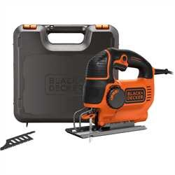 Black and Decker - 620w       - KS901PEK