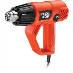 Black and Decker - 2000w    - KX2001