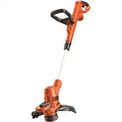 Black and Decker -   550W - ST5530