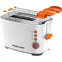 Black and Decker -    - T700