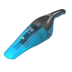 Black and Decker - 72      dustbuster       - WDC215WA