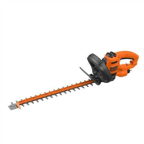 Black and Decker - 500W  - BEHTS301