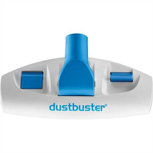 Black and Decker - 96V   Dustbuster  Stick    - DV9610NF