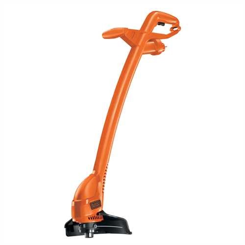 Black and Decker - 300W String trimmer - GL310