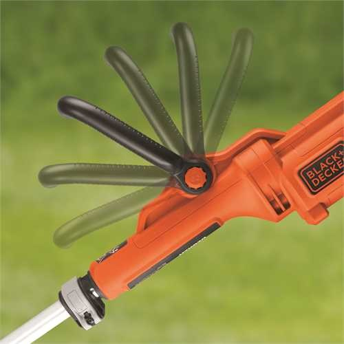 Black and Decker -   800W - GL8033