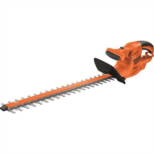 Black and Decker - 450W  50cm  - GT4550