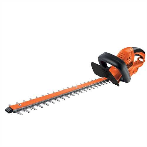 Black and Decker - 500W  50cm  - GT5050