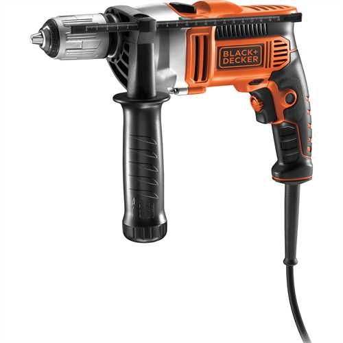 Black and Decker - 800W   - KR805K
