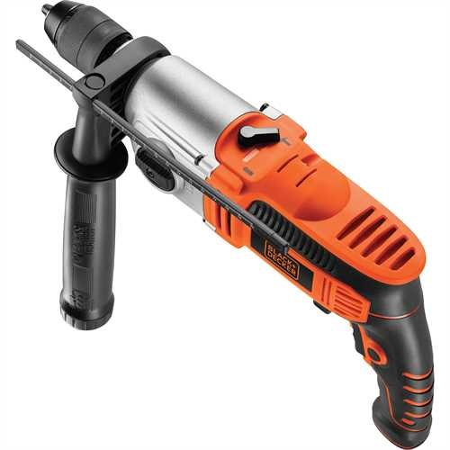 Black and Decker - 850W   2  - KR8542K