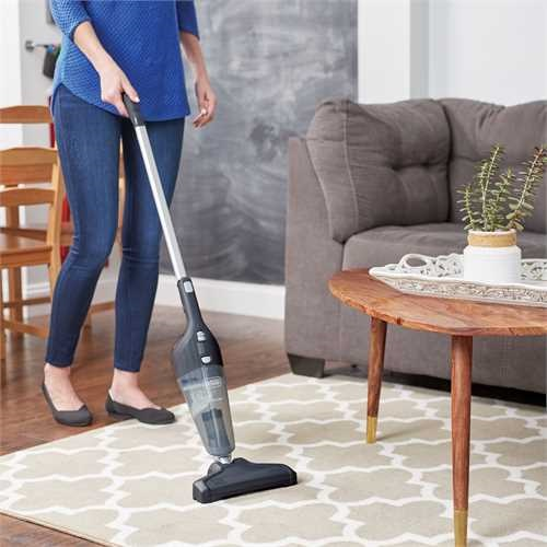 Black and Decker -  4  1   - NSVA315J