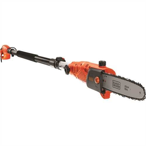 Black and Decker -   800W 25cm - PS7525