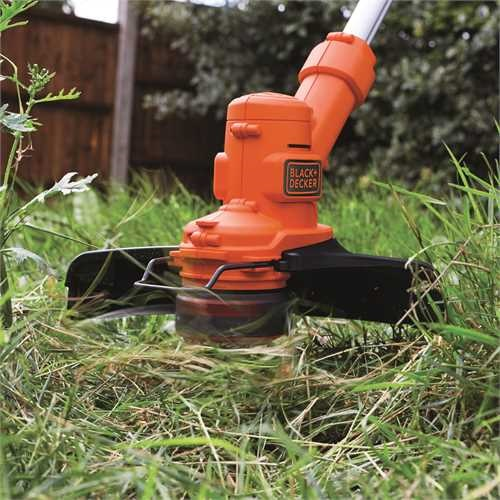 Black and Decker -   450W - ST4525