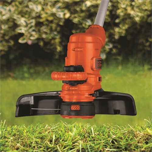 Black and Decker -   3  1 - ST5530CM